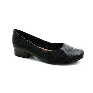 Sapato Retrô Usaflex