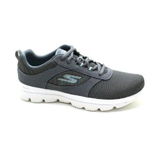 Tênis Skechers Go Walk Evolution