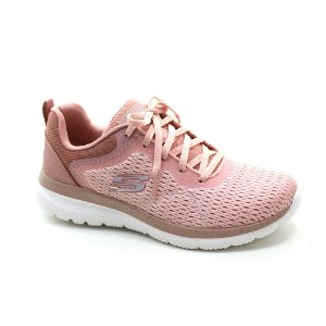 Tênis Skechers Bountiful