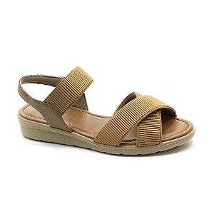 Sandália Conforto Usaflex