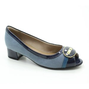 Peep Toe Piccadilly 114031