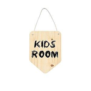 Flâmula Kids Room