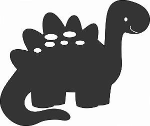 Dino Brontossauro