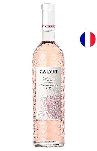 Calvet Côtes de Provence Rosé 750ml
