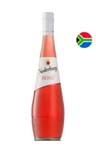 Nederburg Rosé 750ml