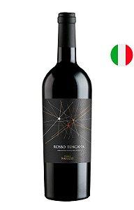 Terre Natuzzi Rosso Toscana 750ml