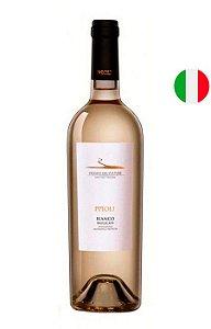 Pipoli Greco-Fiano IGT 750ml