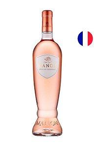 Manon Côtes de Provence Rosé 750ml