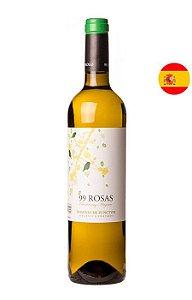 99 Rosas Chardonnay Viognier 750ml