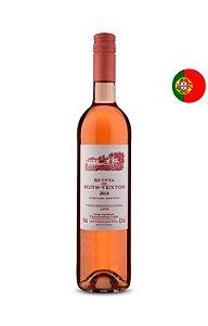 Quinta de Bons-Ventos Rosé 750ml
