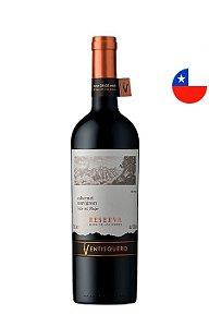 Ventisquero Reserva Cabernet Sauvignon 750ml