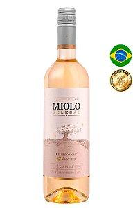 Miolo Seleção Chardonnay / Viognier 750ml
