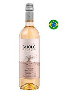 Miolo Seleção Pinot Grigio/Riesling 750ml