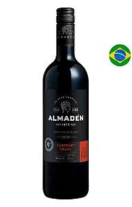 Almadén Cabernet Franc 750ml