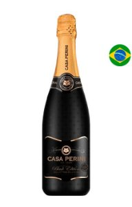 Casa Perini Black Edition Extra Brut 750ml