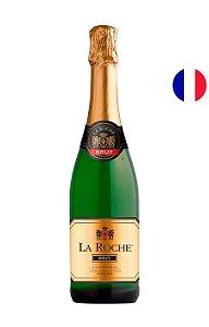 Espumante La Roche Brut Branco 750ml