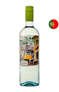 Porta 6 Vinho Verde 750ml