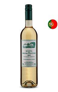 Quinta de Bons-Ventos Branco 750ml