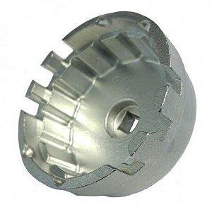 Chave de 64,5 mm para Filtro de Óleo Corola Felar 347