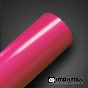 VINIL COLOR MAX MAGENTA 1,00MT X 1,00MT