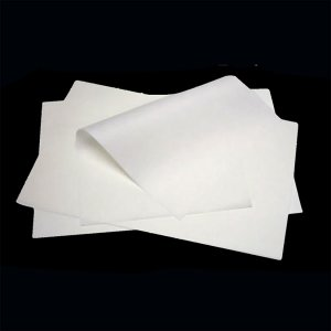 PAPEL VEGETAL CX COM 100FLS