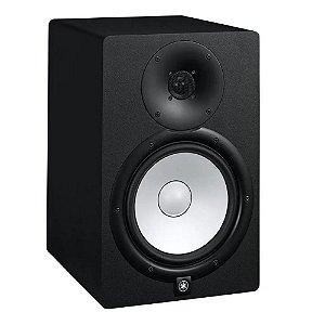 Monitor Bi Amplificado HS-8 Yamaha