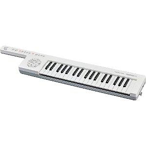Teclado Keytar Sonogenic SHS-300BU Yamaha