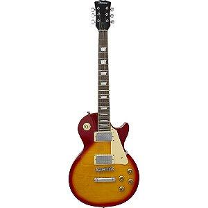 Guitarra Elétrica TEG-430 Cherry Thomaz