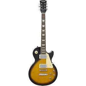 Guitarra Elétrica TEG-430 VS Thomaz