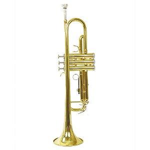 Trompete TP-200 Laqueado New York