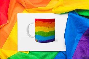 Guache LGBT+