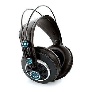 AKG K240 MKII | Fone de ouvido para Estúdio