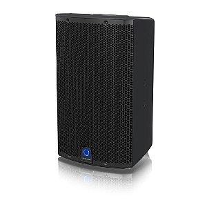 Caixa Acustica 2500W- iQ12 - Turbosound