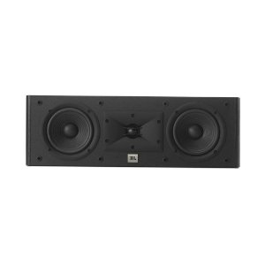 JBL ARENA 125C | Caixa de Som Central para Home Theater