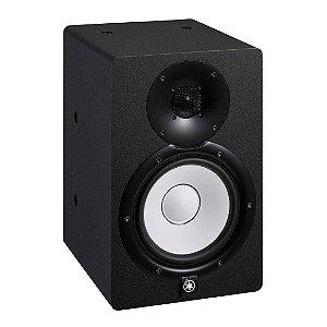 YAMAHA HS8i | Monitor de Referencia 8 Pol Bi-Amplificado