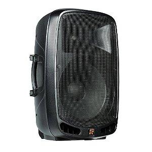 Staner PS 1501 | Caixa Ativa 15 Bluetooth USB