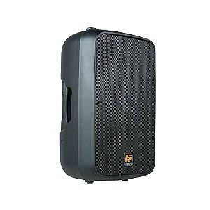 Staner SR110A | Caixa de Som Ativa 10 com Bluetooth e USB