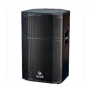 Antera HPS 12A | Caixa de Som Ativa 12 Pol 500W Rms