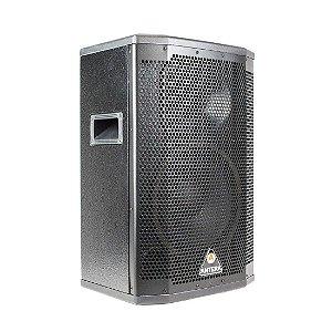 Antera SC10A Plus | Caixa de Som Ativa 10 pol