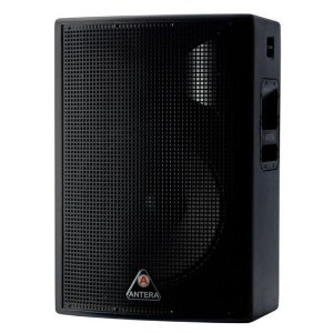 Antera TS700 | Caixa Passiva 15 Polegadas 300W Rms