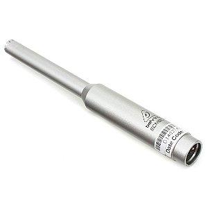 Behringer ECM8000 | Microfone Condensador de Medição