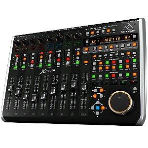 Behringer X-TOUCH | Controlador MIDI USB