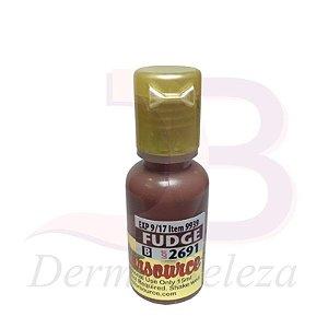 Pigmento Kolorsource Fudge