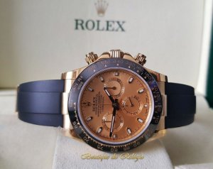 1314c15ab4d Boutique do Relógio - Relógios ETA - www.boutiquedorelogio.com.br ...