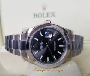 909c7a95ee8 Boutique do Relógio - Relógios ETA - www.boutiquedorelogio.com.br ...