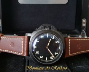 a0868a03c73 Panerai Luminor Marina 1950 3 Days California DLC - Pam00629