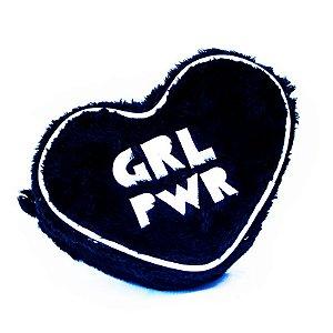 Bolsa GRL PWR