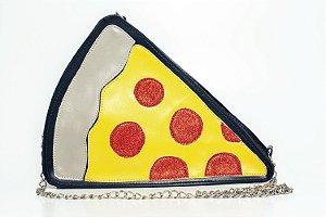 Bolsa Pizza