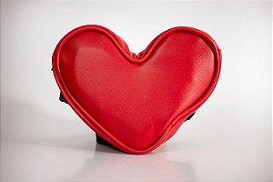 Pochete Coração