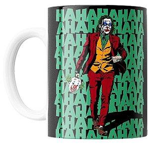 Caneca Personalizada - Joker (Coringa)